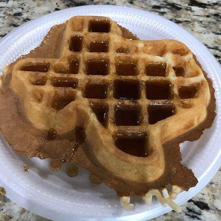 Denison, Teksas: photo0.jpg