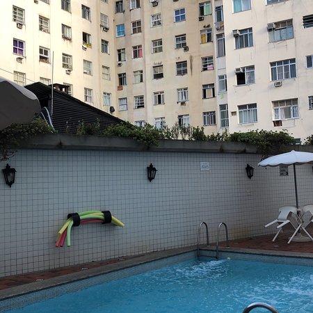 Hotel Monte Alegre: photo0.jpg