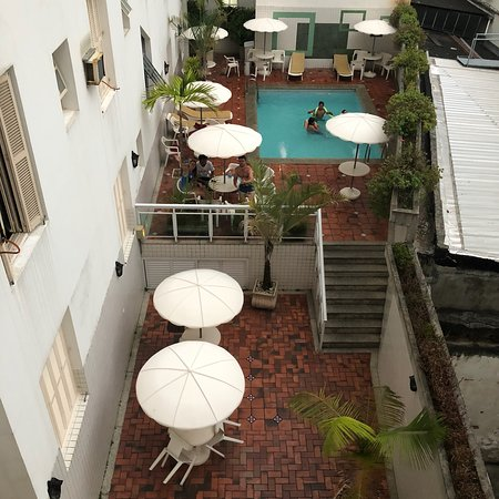 Hotel Monte Alegre: photo1.jpg