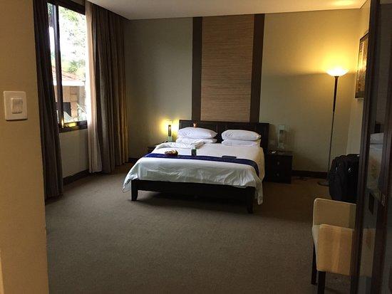 Protea Hotel by Marriott Kampala Photo