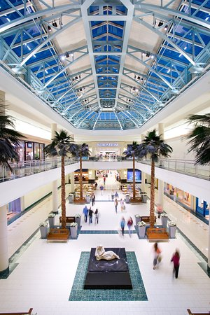 The Gardens Mall Palm Beach Gardens 2018 All You Need To Know Before You Go With Photos