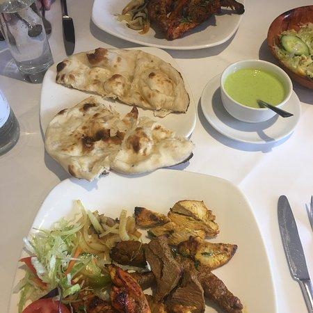 Andover Food Guide 10 Must Eat Restaurants Street Food