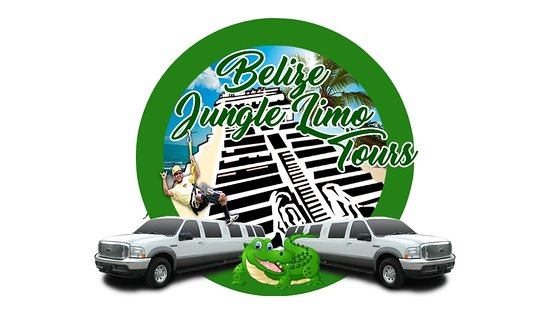Belize Jungle Limo Tours
