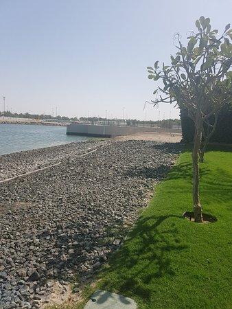 Novotel Abu Dhabi Gate : 20180303_105723_large.jpg