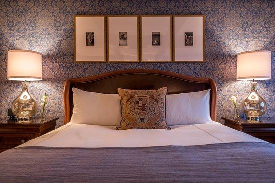 Hotel Quintessence صورة فوتوغرافية