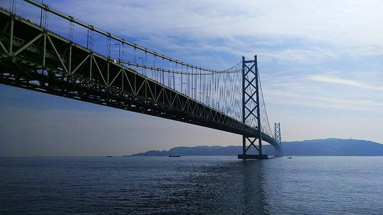 Hyogo Prefecture, Japonia: IMG_20180312_150724_large.jpg