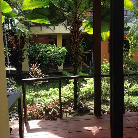 La Casa de las Flores Hotel: photo0.jpg