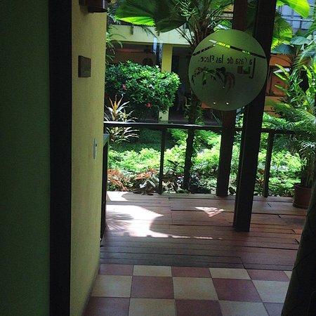 La Casa de las Flores Hotel: photo2.jpg