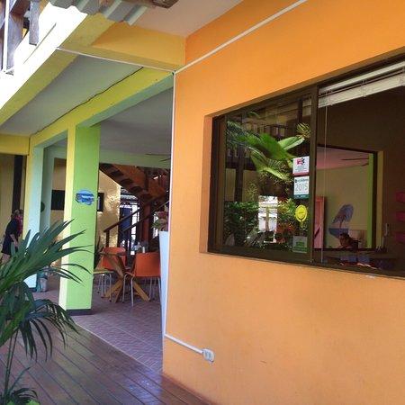 La Casa de las Flores Hotel: photo3.jpg