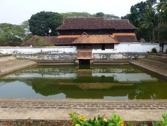 Alappuzha, India: Cartoline da Kayamkulam, India