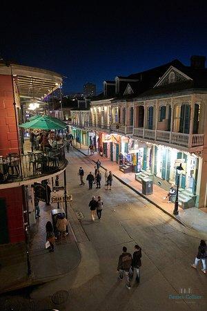 Bourbon Orleans Hotel Updated 2018 Prices Reviews New La Tripadvisor