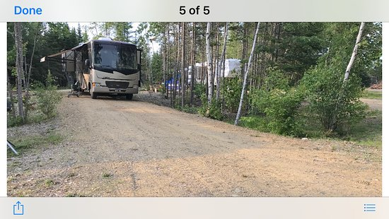 COTTONWOOD CAMPING & RV PARK - Updated 2019 Campground