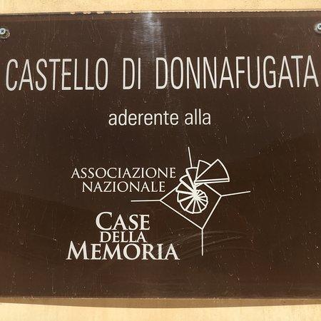 Donnafugata, Italie : photo1.jpg