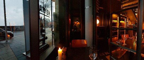 20180225_175411_large.jpg - Bild von Heimat Küche + Bar, Hamburg ...