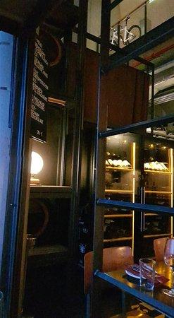 20180225_175351_large.jpg - Bild von Heimat Küche + Bar, Hamburg ...