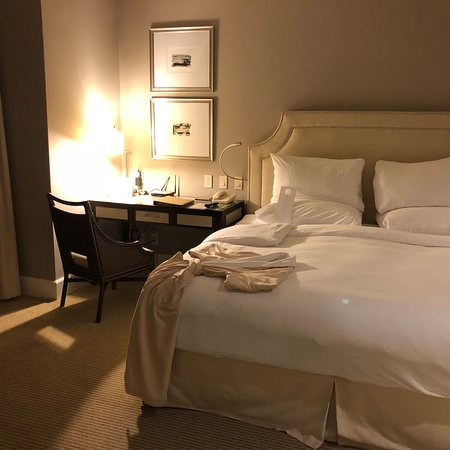 The Bristol Panama Hotel : photo3.jpg