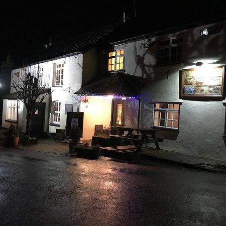 Mamhilad, UK: photo2.jpg