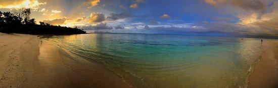 Yasawa Islands لوحة
