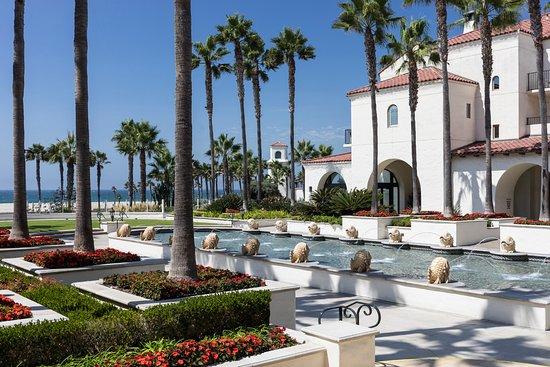 Hyatt Regency Huntington Beach Resort Spa Updated 2019