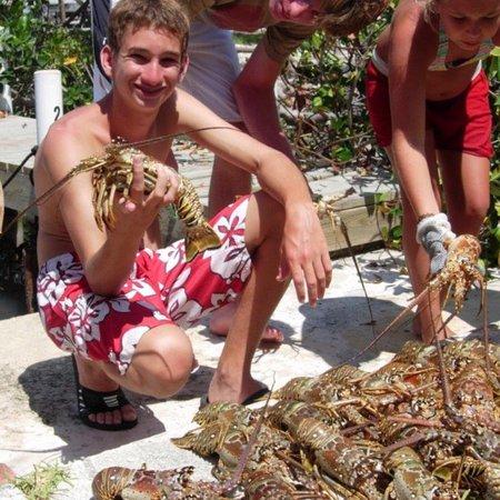 Captain Rapps, LLC - Fishing Charters: photo6.jpg