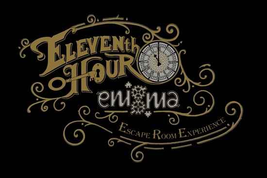 Eleventh Hour Enigma