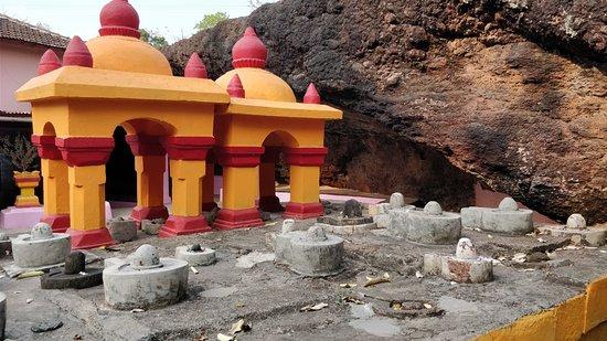 Guhagar, India: IMG_20180304_164737_large.jpg