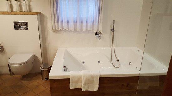 Lloseta, Spain: 20180312_155820_large.jpg