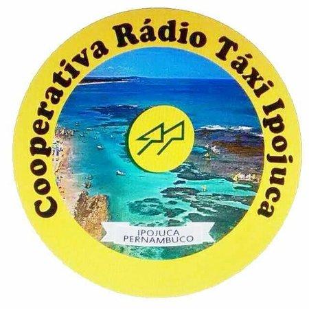 Cooperativa Rádio Táxi Ipojuca