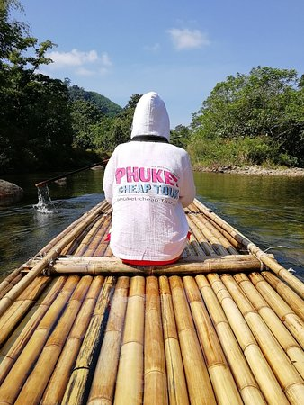 Phuket, Thaimaa: IMG-20180305-WA0007_large.jpg