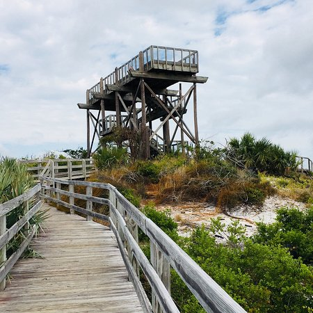 Hobe Sound, FL: photo2.jpg