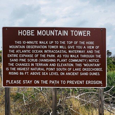 Hobe Sound, FL: photo3.jpg