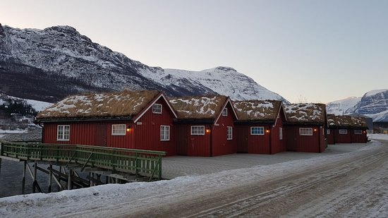 Samuelsberg, Norway: IMG-20180309-WA0003_large.jpg