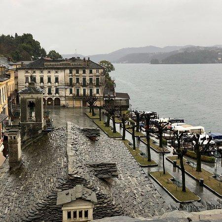 Hotel Aracoeli : photo0.jpg