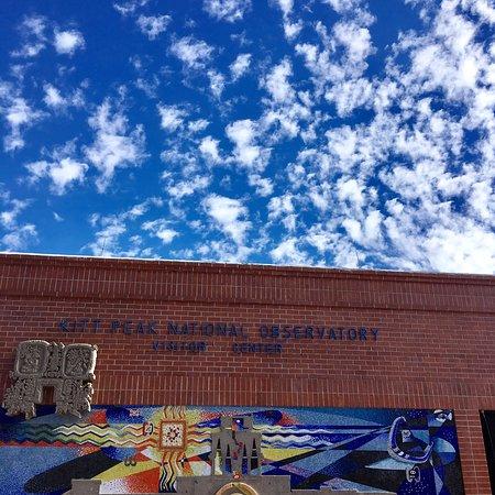 Sells, AZ: photo2.jpg