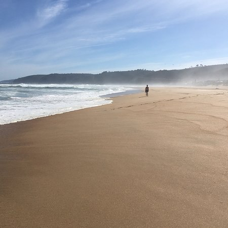Wilderness Beach: photo0.jpg