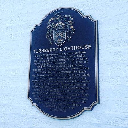 Turnberry, UK: photo0.jpg