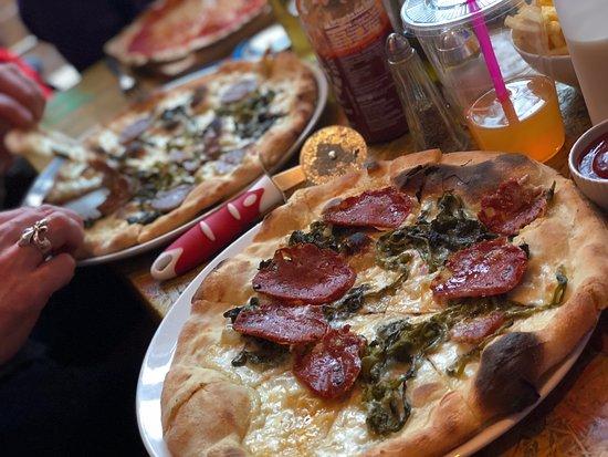 Suede Bar Nottingham Updated 2020 Restaurant Reviews