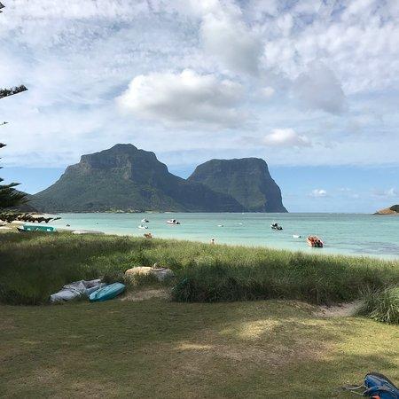 Lagoon Beach: photo1.jpg