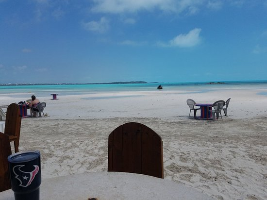 Five Cays Settlement, Providenciales: 20180312_133903_large.jpg