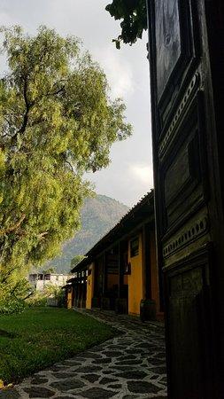 San Lucas Toliman, Guatemala: 20180222_165842_large.jpg