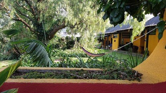 San Lucas Toliman, Guatemala: 20180222_165830_large.jpg