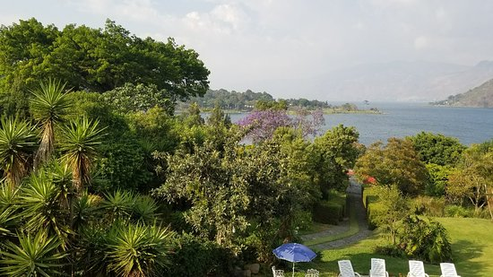 San Lucas Toliman, Guatemala: 20180222_170254_large.jpg
