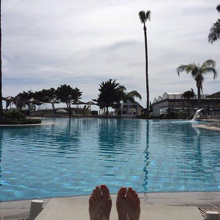 Atlantica Bay Hotel: photo0.jpg