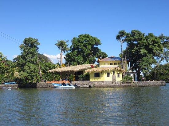 Nicaragua Day Trips