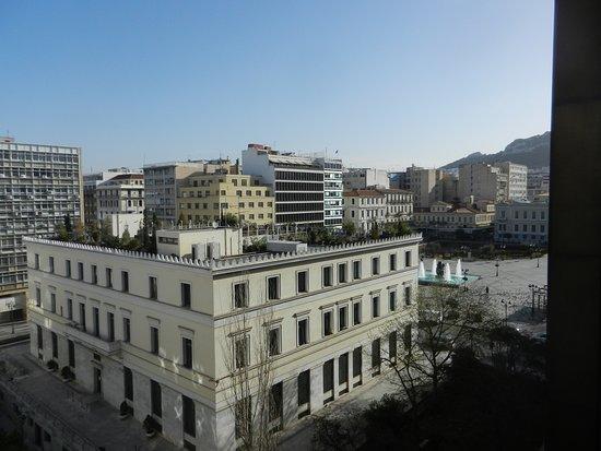 經濟酒店張圖片