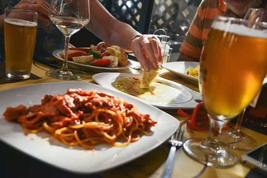 Florida Cultural Tours Dinearound- an exclusive evening of dining, and fun