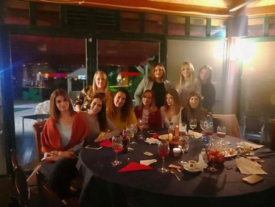 Balsicas, Spanien: IMG_20180312_232759_large.jpg
