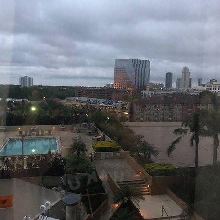 DoubleTree by Hilton Orlando Downtown: photo0.jpg
