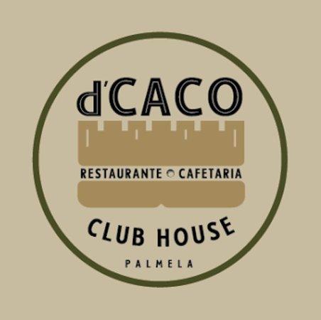 d'Caco