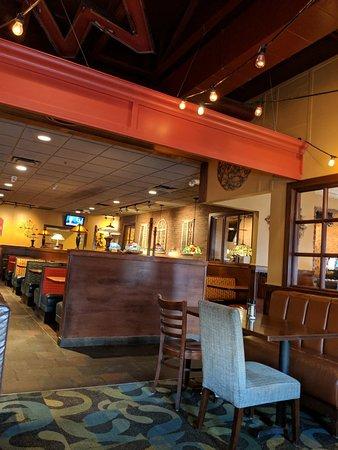 Auburn Hills, MI: MVIMG_20180312_184000_large.jpg